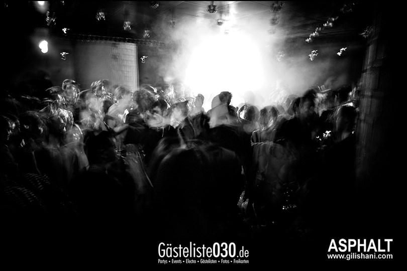 https://www.gaesteliste030.de/Partyfoto #87 Asphalt Club Berlin vom 07.03.2014