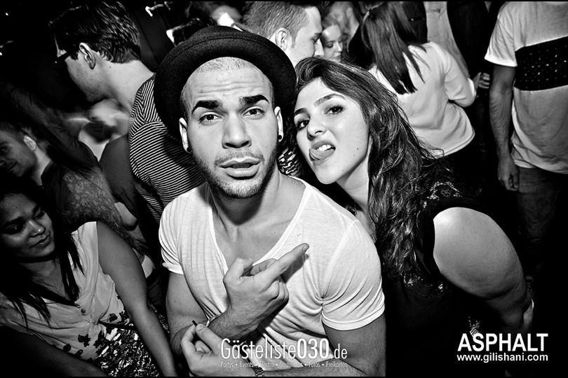https://www.gaesteliste030.de/Partyfoto #34 Asphalt Club Berlin vom 07.03.2014