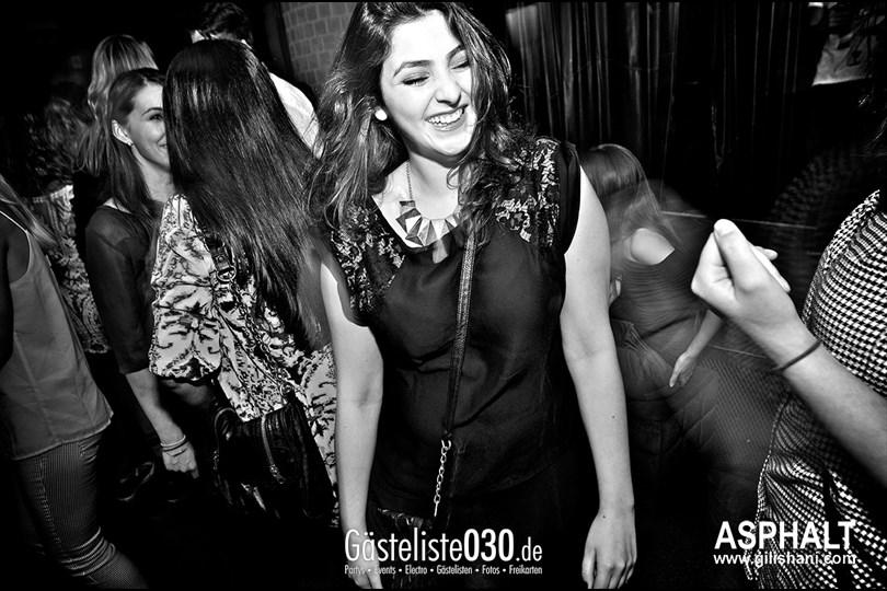 https://www.gaesteliste030.de/Partyfoto #21 Asphalt Club Berlin vom 07.03.2014