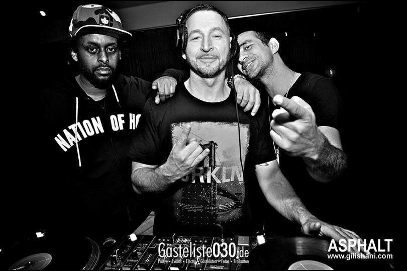 https://www.gaesteliste030.de/Partyfoto #16 Asphalt Club Berlin vom 07.03.2014