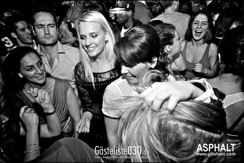 https://www.gaesteliste030.de/Partyfoto #42 Asphalt Club Berlin vom 07.03.2014