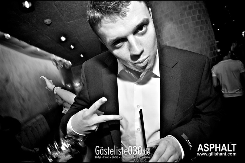 https://www.gaesteliste030.de/Partyfoto #24 Asphalt Club Berlin vom 07.03.2014