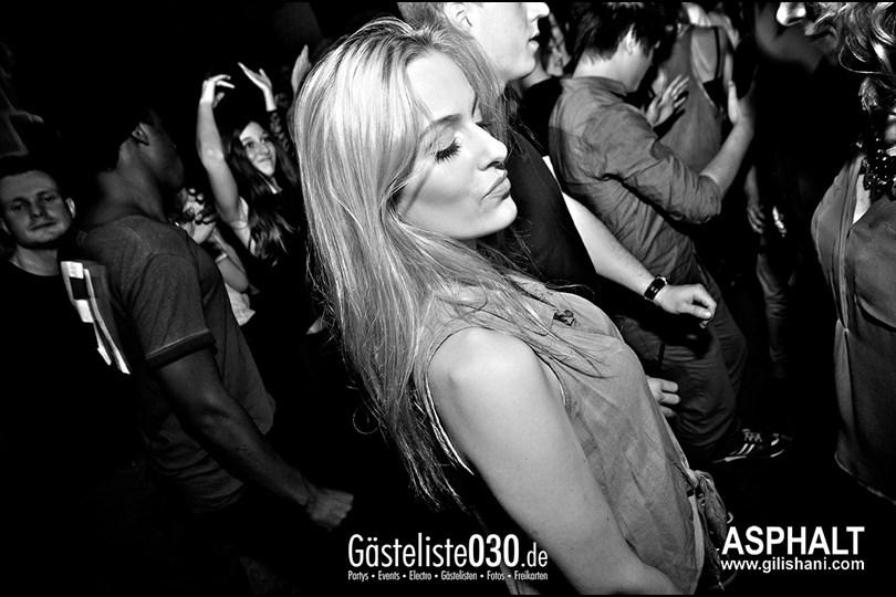 https://www.gaesteliste030.de/Partyfoto #93 Asphalt Club Berlin vom 07.03.2014