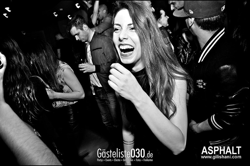 https://www.gaesteliste030.de/Partyfoto #46 Asphalt Club Berlin vom 07.03.2014