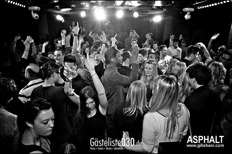 https://www.gaesteliste030.de/Partyfoto #59 Asphalt Club Berlin vom 07.03.2014