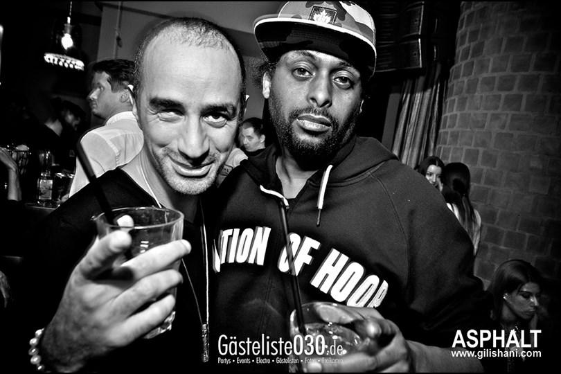 https://www.gaesteliste030.de/Partyfoto #10 Asphalt Club Berlin vom 07.03.2014