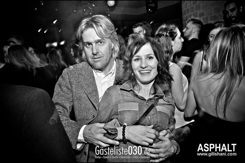 https://www.gaesteliste030.de/Partyfoto #50 Asphalt Club Berlin vom 07.03.2014