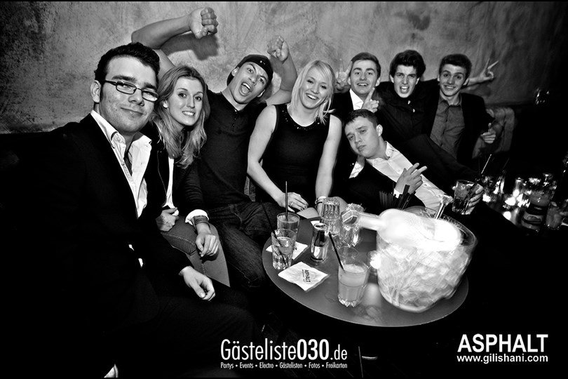 https://www.gaesteliste030.de/Partyfoto #25 Asphalt Club Berlin vom 07.03.2014