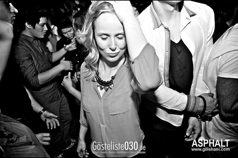 https://www.gaesteliste030.de/Partyfoto #94 Asphalt Club Berlin vom 07.03.2014