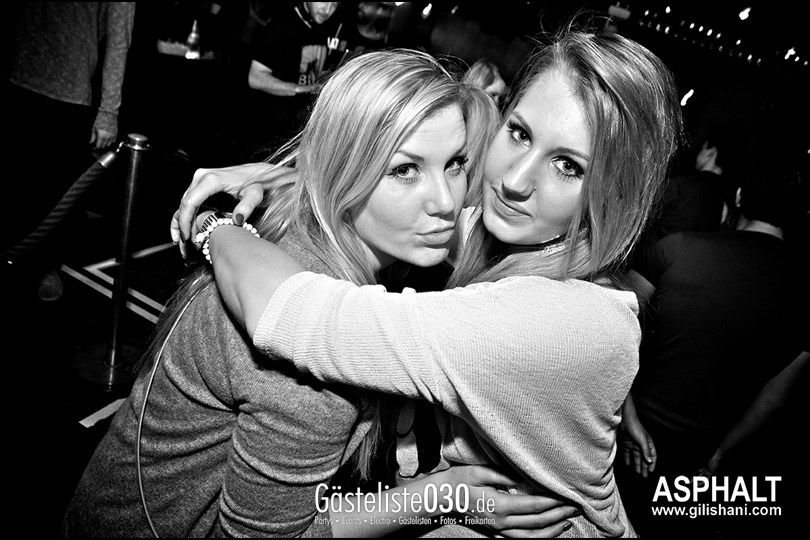 https://www.gaesteliste030.de/Partyfoto #84 Asphalt Club Berlin vom 07.03.2014
