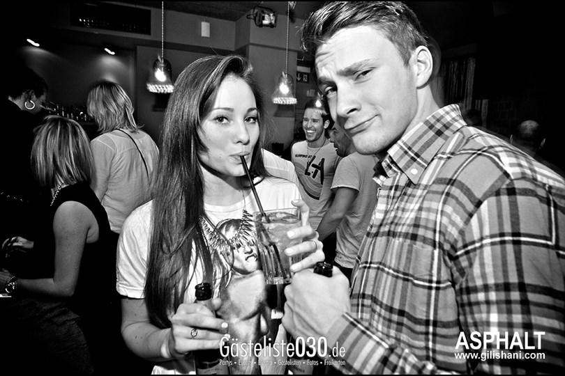 https://www.gaesteliste030.de/Partyfoto #12 Asphalt Club Berlin vom 07.03.2014