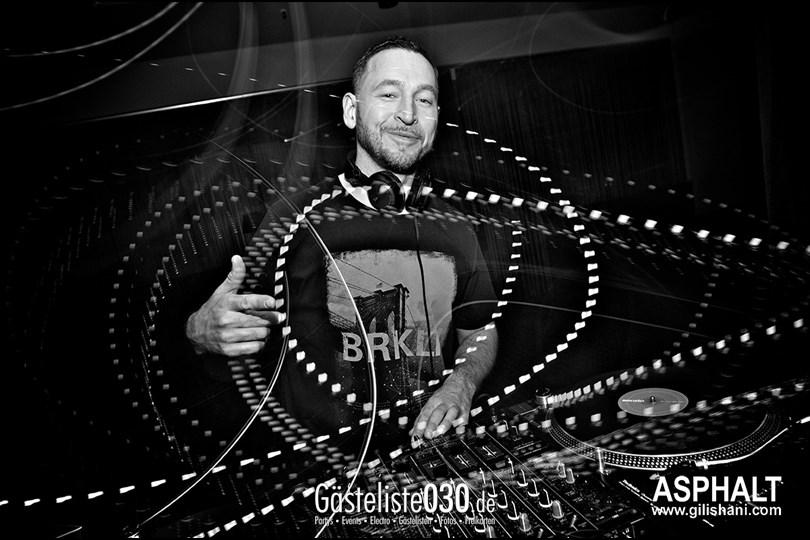 https://www.gaesteliste030.de/Partyfoto #2 Asphalt Club Berlin vom 07.03.2014