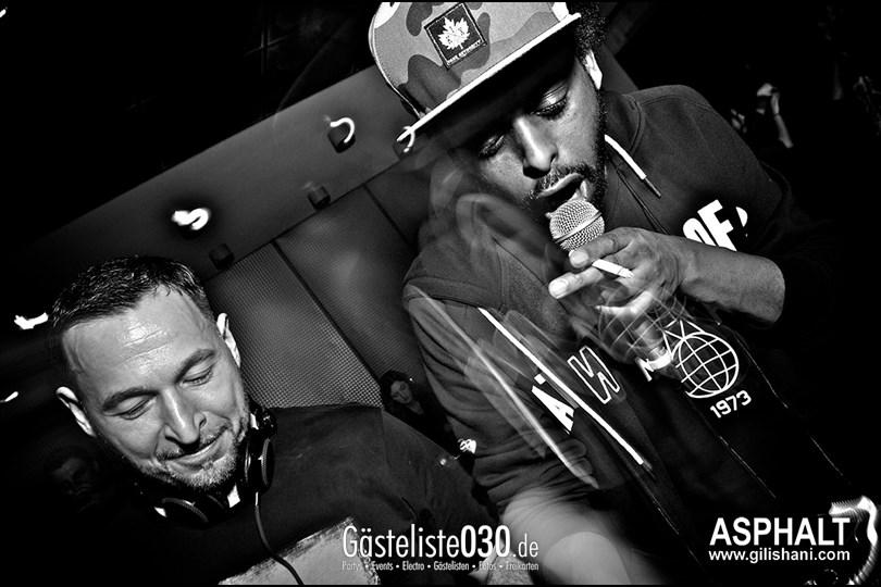 https://www.gaesteliste030.de/Partyfoto #80 Asphalt Club Berlin vom 07.03.2014