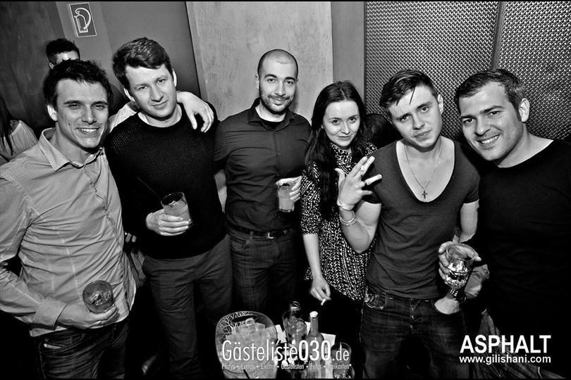 https://www.gaesteliste030.de/Partyfoto #90 Asphalt Club Berlin vom 07.03.2014