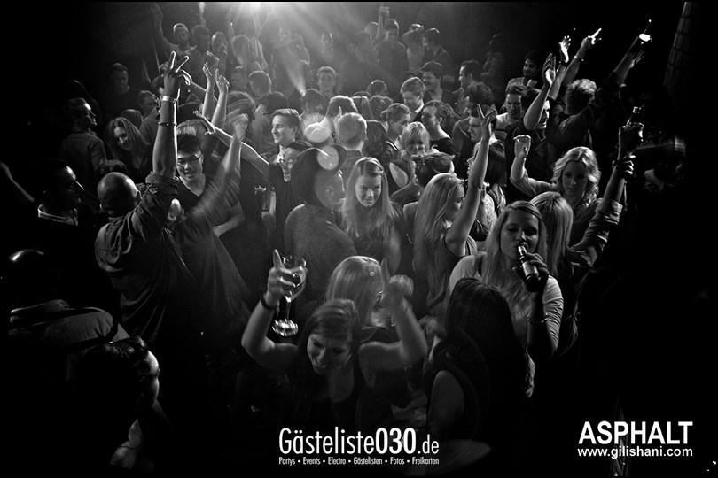 https://www.gaesteliste030.de/Partyfoto #57 Asphalt Club Berlin vom 07.03.2014