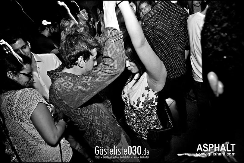 https://www.gaesteliste030.de/Partyfoto #61 Asphalt Club Berlin vom 07.03.2014