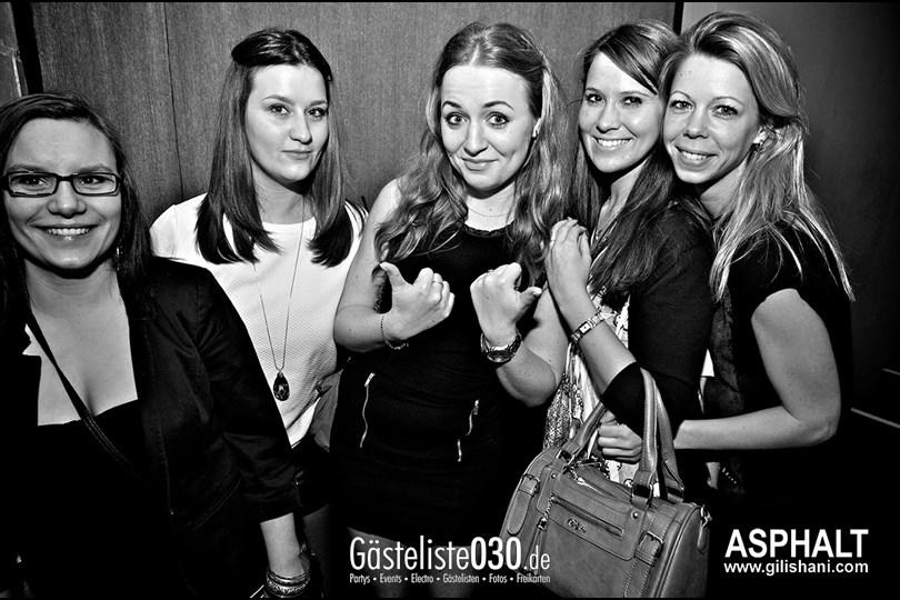 https://www.gaesteliste030.de/Partyfoto #18 Asphalt Club Berlin vom 07.03.2014