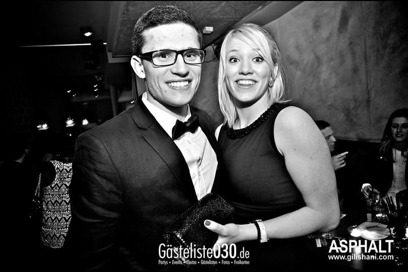 https://www.gaesteliste030.de/Partyfoto #39 Asphalt Club Berlin vom 07.03.2014