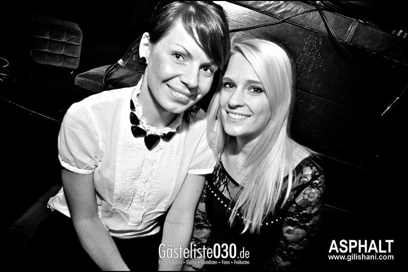 https://www.gaesteliste030.de/Partyfoto #9 Asphalt Club Berlin vom 07.03.2014