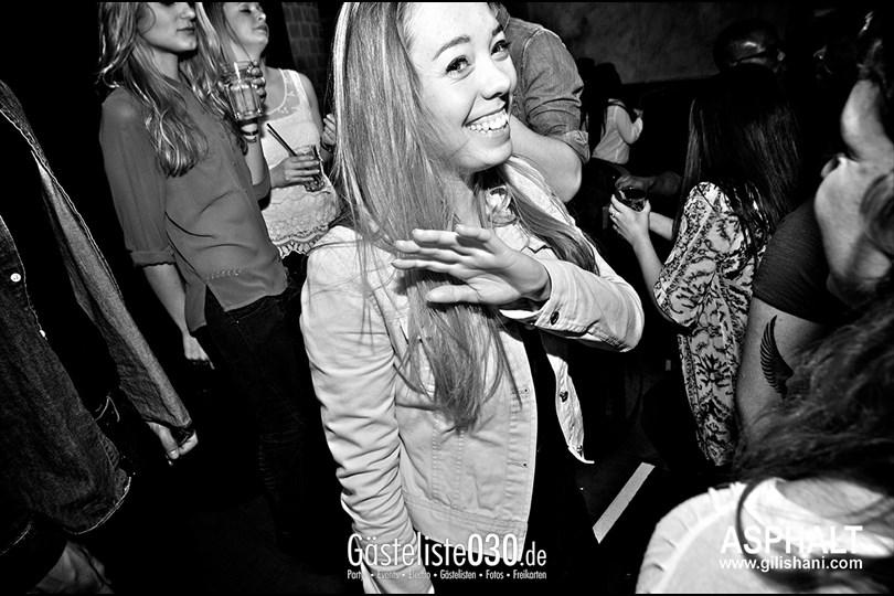 https://www.gaesteliste030.de/Partyfoto #51 Asphalt Club Berlin vom 07.03.2014