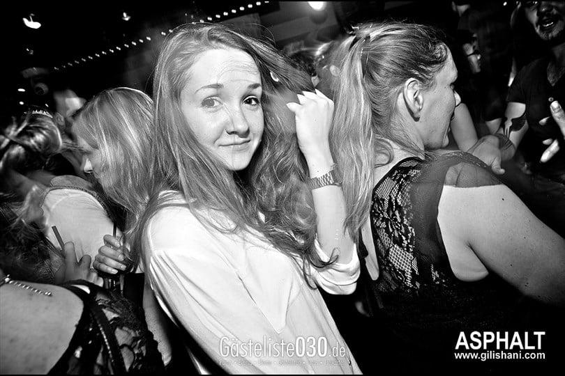 https://www.gaesteliste030.de/Partyfoto #62 Asphalt Club Berlin vom 07.03.2014