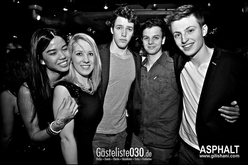 https://www.gaesteliste030.de/Partyfoto #85 Asphalt Club Berlin vom 07.03.2014