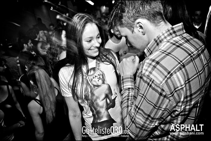 https://www.gaesteliste030.de/Partyfoto #35 Asphalt Club Berlin vom 07.03.2014