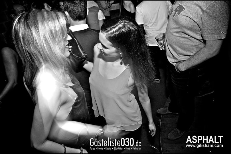 https://www.gaesteliste030.de/Partyfoto #38 Asphalt Club Berlin vom 07.03.2014