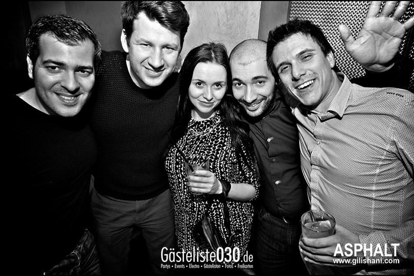 https://www.gaesteliste030.de/Partyfoto #99 Asphalt Club Berlin vom 07.03.2014
