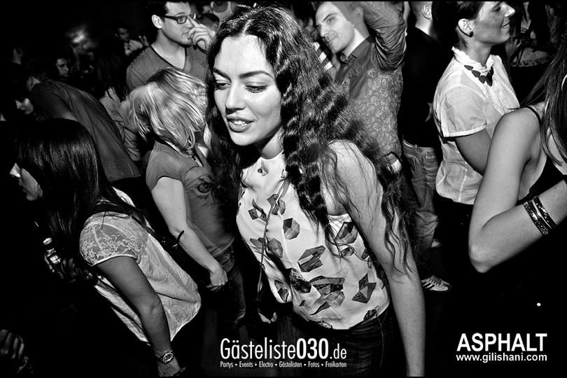 https://www.gaesteliste030.de/Partyfoto #26 Asphalt Club Berlin vom 07.03.2014