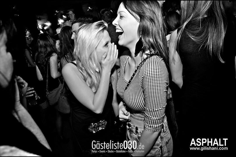 https://www.gaesteliste030.de/Partyfoto #32 Asphalt Club Berlin vom 07.03.2014