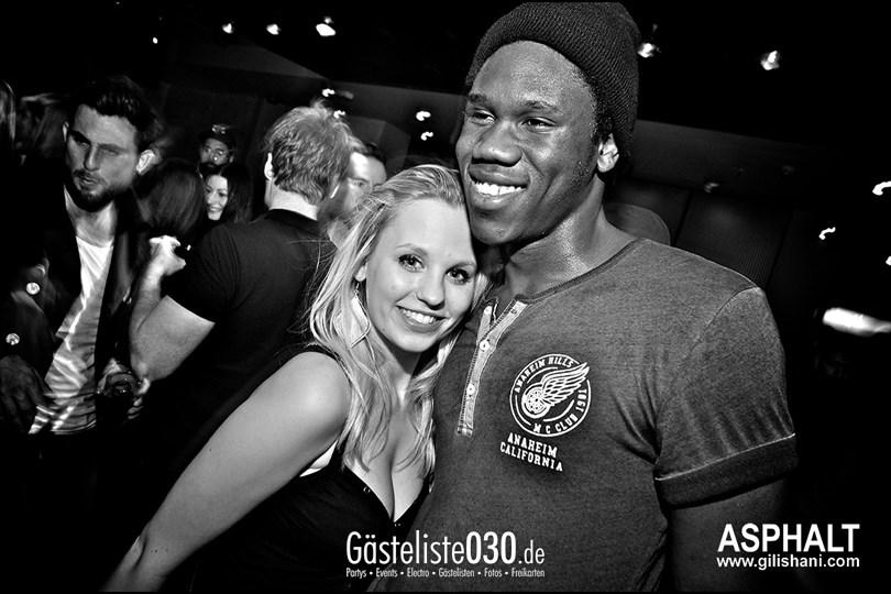 https://www.gaesteliste030.de/Partyfoto #68 Asphalt Club Berlin vom 07.03.2014