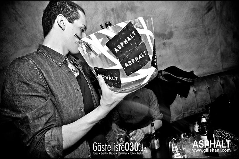 https://www.gaesteliste030.de/Partyfoto #63 Asphalt Club Berlin vom 07.03.2014