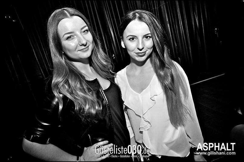 https://www.gaesteliste030.de/Partyfoto #20 Asphalt Club Berlin vom 07.03.2014
