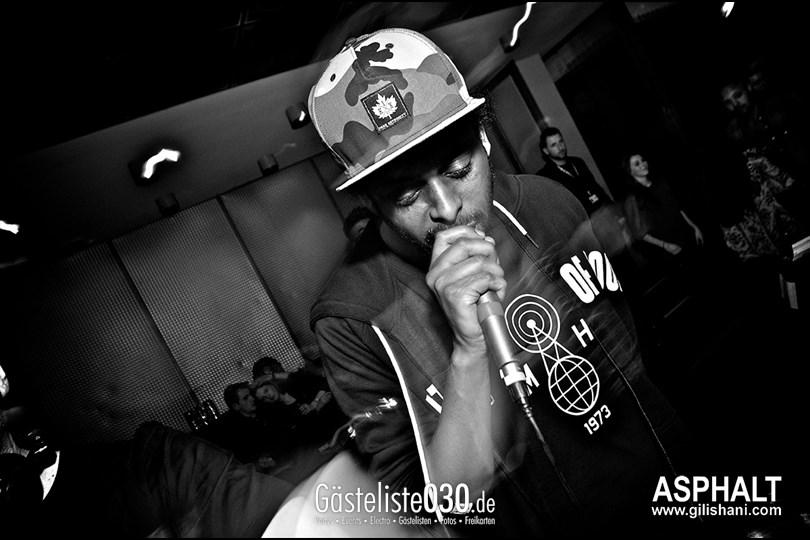 https://www.gaesteliste030.de/Partyfoto #79 Asphalt Club Berlin vom 07.03.2014