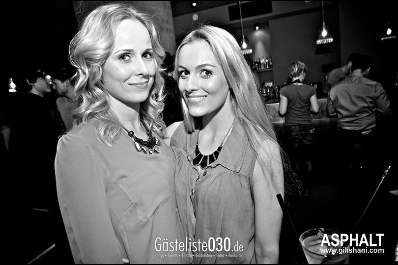 https://www.gaesteliste030.de/Partyfoto #6 Asphalt Club Berlin vom 07.03.2014