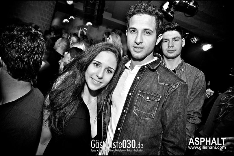 https://www.gaesteliste030.de/Partyfoto #53 Asphalt Club Berlin vom 07.03.2014