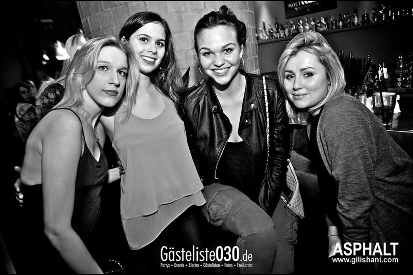 https://www.gaesteliste030.de/Partyfoto #1 Asphalt Club Berlin vom 07.03.2014