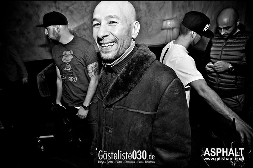 https://www.gaesteliste030.de/Partyfoto #75 Asphalt Club Berlin vom 07.03.2014