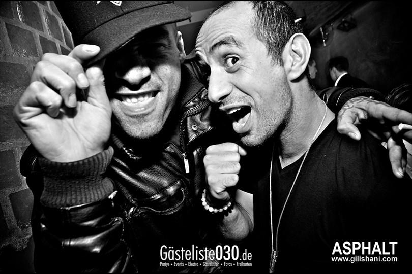 https://www.gaesteliste030.de/Partyfoto #83 Asphalt Club Berlin vom 07.03.2014