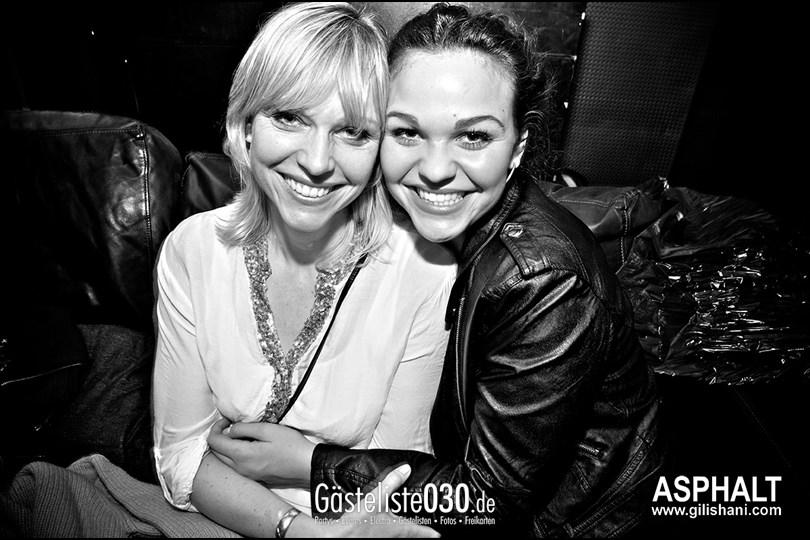 https://www.gaesteliste030.de/Partyfoto #4 Asphalt Club Berlin vom 07.03.2014