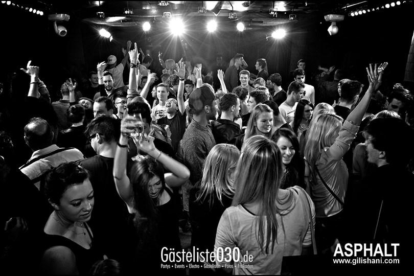 https://www.gaesteliste030.de/Partyfoto #60 Asphalt Club Berlin vom 07.03.2014