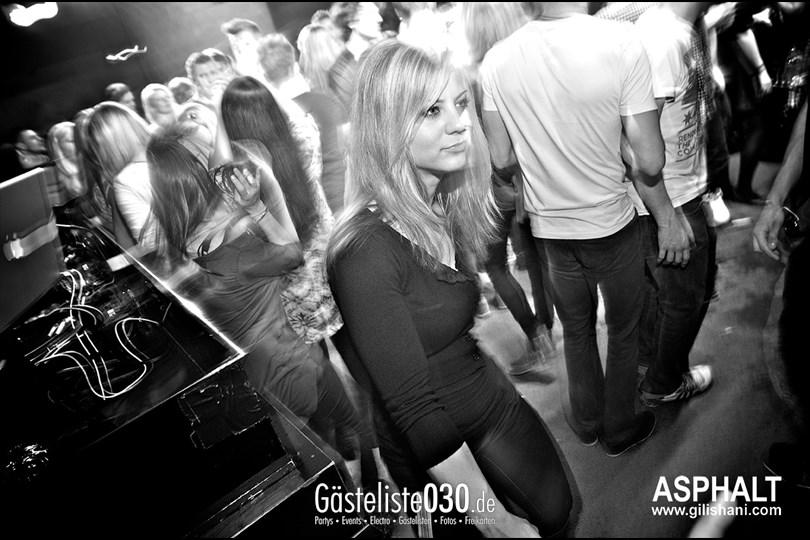 https://www.gaesteliste030.de/Partyfoto #72 Asphalt Club Berlin vom 07.03.2014