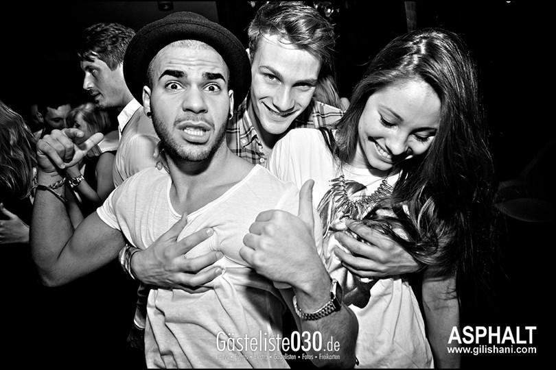 https://www.gaesteliste030.de/Partyfoto #43 Asphalt Club Berlin vom 07.03.2014