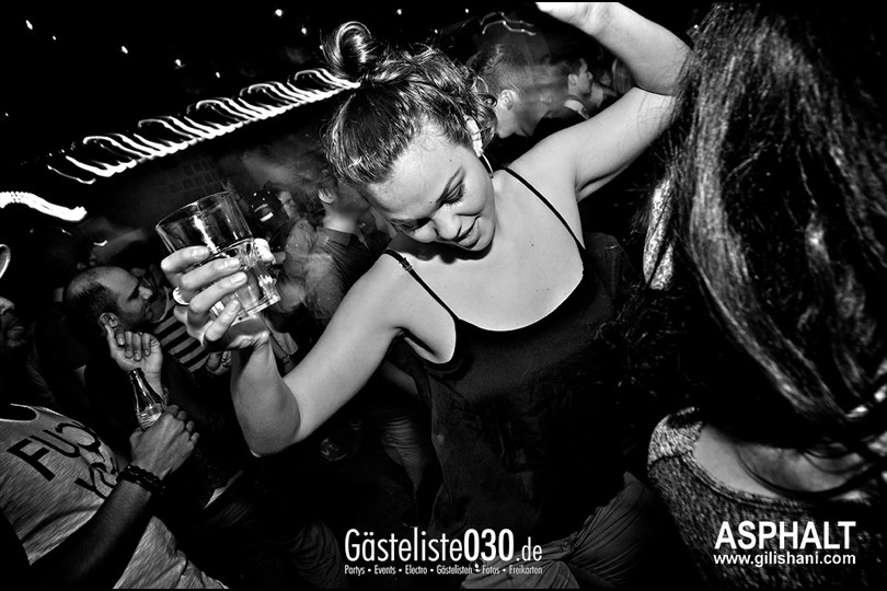 https://www.gaesteliste030.de/Partyfoto #77 Asphalt Club Berlin vom 07.03.2014