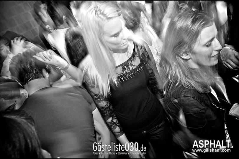 https://www.gaesteliste030.de/Partyfoto #44 Asphalt Club Berlin vom 07.03.2014