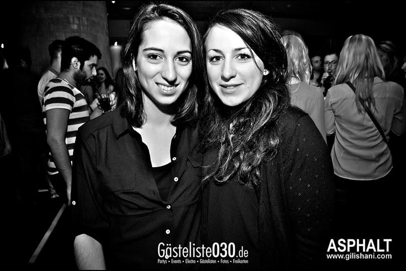 https://www.gaesteliste030.de/Partyfoto #19 Asphalt Club Berlin vom 07.03.2014