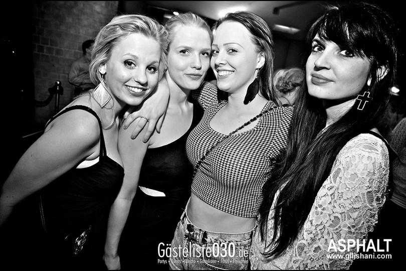 https://www.gaesteliste030.de/Partyfoto #13 Asphalt Club Berlin vom 07.03.2014