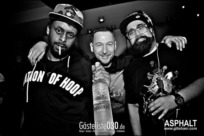 https://www.gaesteliste030.de/Partyfoto #74 Asphalt Club Berlin vom 07.03.2014