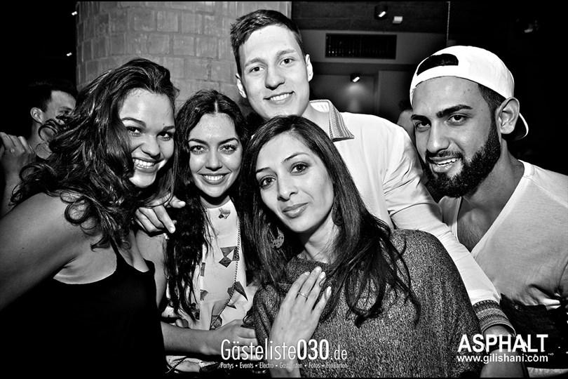 https://www.gaesteliste030.de/Partyfoto #22 Asphalt Club Berlin vom 07.03.2014